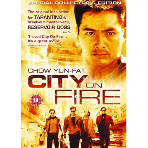 http://asianflixs.files.wordpress.com/2010/03/0cityonfire.jpg