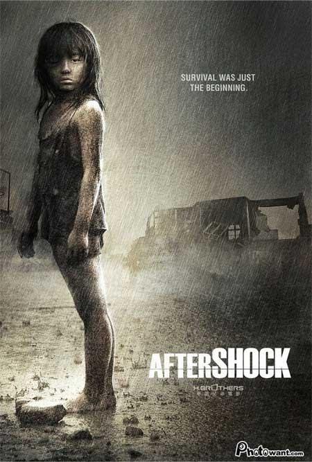 aftershock2010.jpg