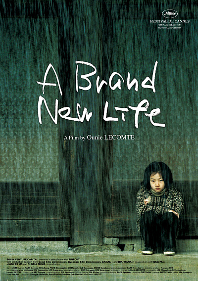 A Brand New Life (2009) Streaming Film