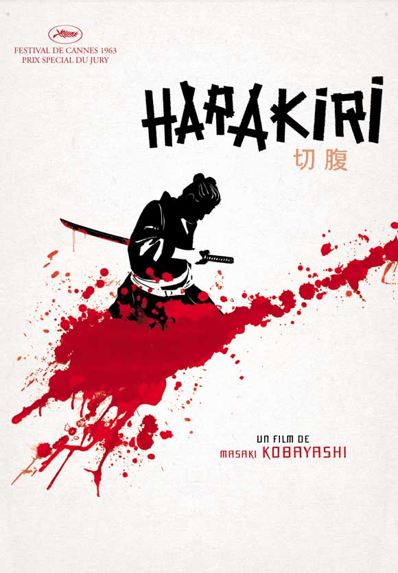 https://asianflixs.files.wordpress.com/2012/02/harakiri.jpg