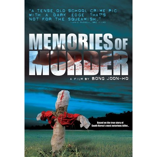 Memories-of-Murder-dvd