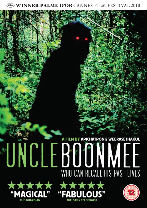 Uncle_Boonmee_DVD.indd