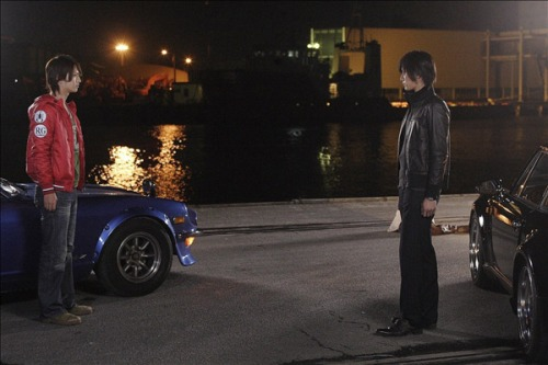 wangan-midnight-the-movie-still02