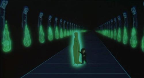 Queen Millennia screenshot
