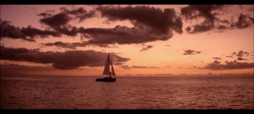 alone_across_the_pacific screenshot