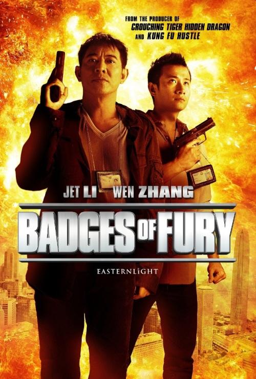 BadgesofFury-Poster-thumb-630xauto-36759