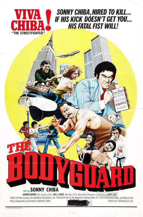 bodyguard_1976_poster_01