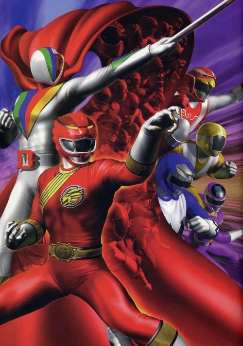 Gaoranger_vs_super_sentai_poster