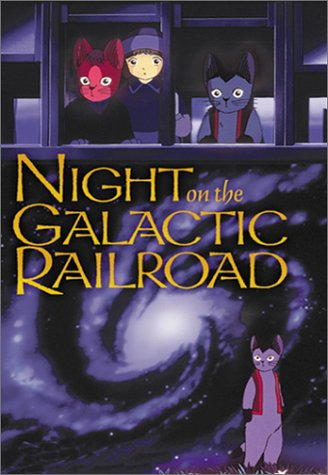 night-on-the-galactic-railroad