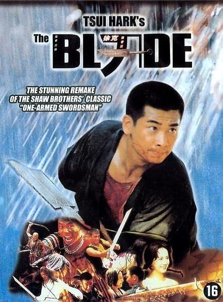The-Blade-Dao