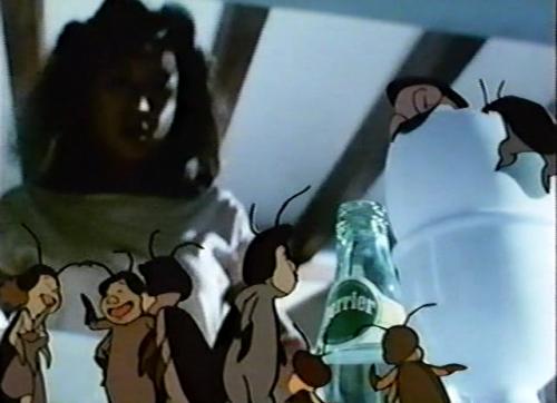 TwilightCockroaches screenshot