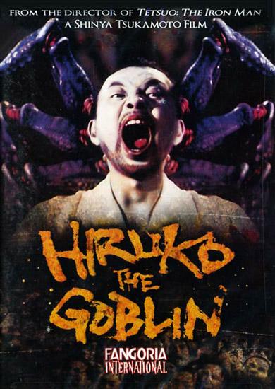 hiruko_the_goblin