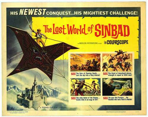 lost-world-of-sinbad