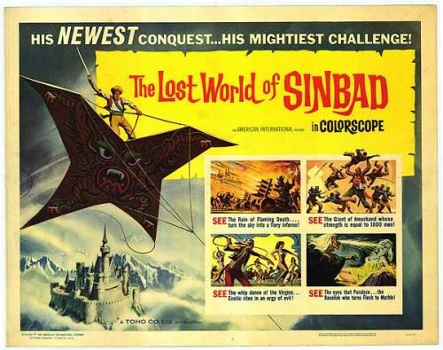 lost-world-of-sinbad