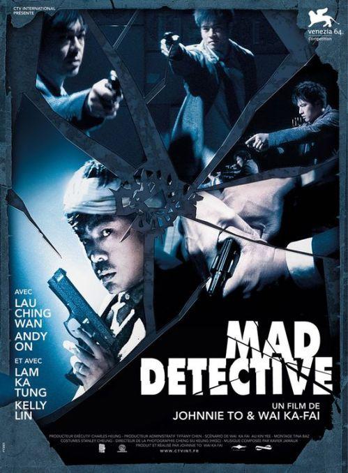 mad_detective1