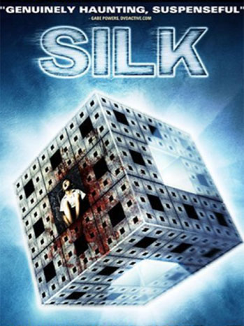 Silk-2006-Movie-Poster