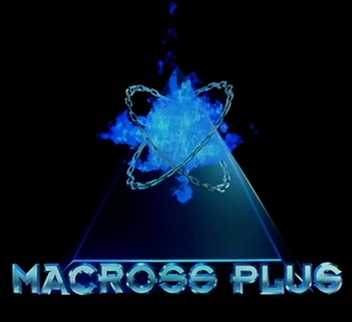 Macross_Plus