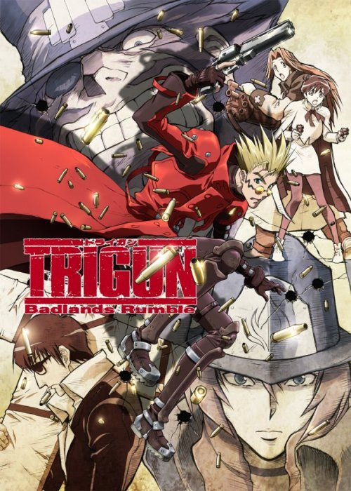 Trigun_Badlands_Rumble_DVD