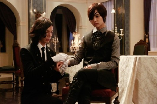 black-butler-still10