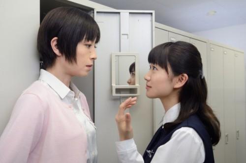 kami-no-tsuki screenshot