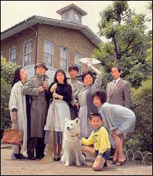 maison_ikkoku_3