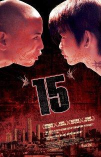 15film