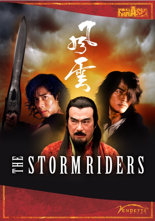 The-Stormriders
